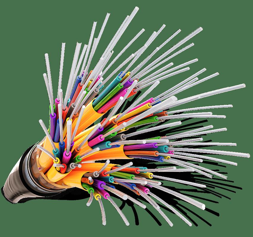 Internet pre firmy | NetSpace
