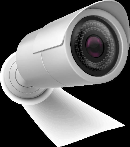 Kamerové systémy pre firmy | NetSpace