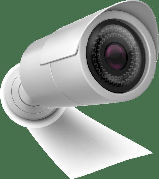 Kamerové systémy pre firmy   NetSpace