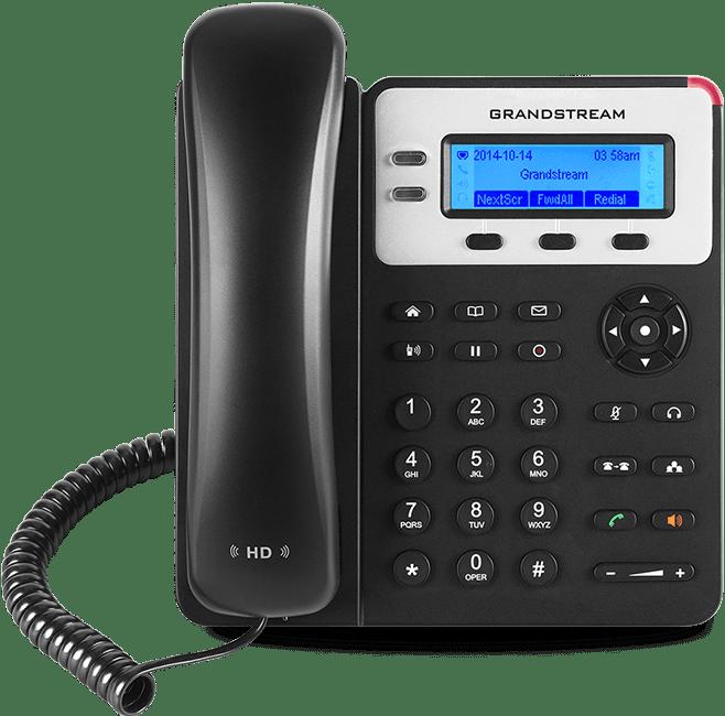 Káblový telefón | NetSpace internet pre firmy