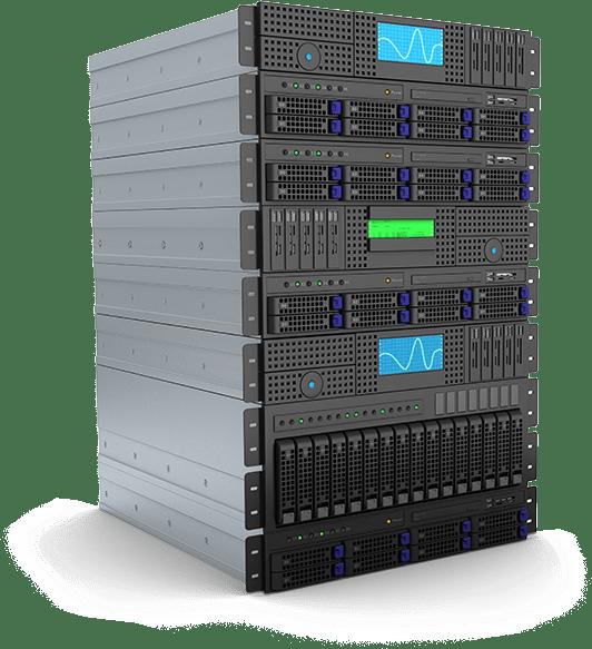 Webhosting | NetSpace