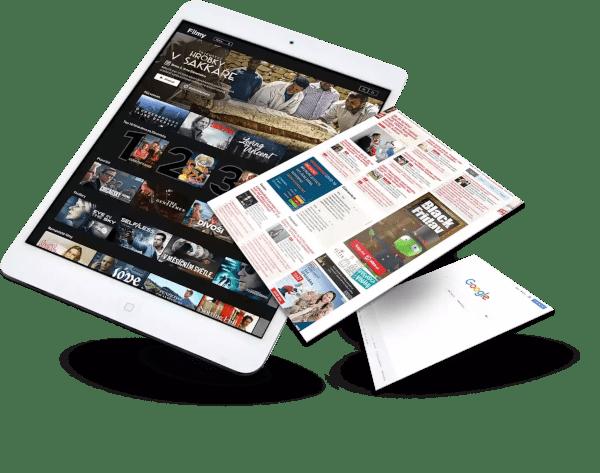 NUO internet pre domácnosti | NetSpace